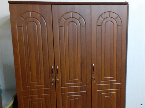 For Salling Used Furniture