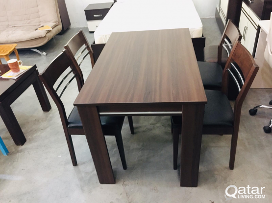 sale used furniture items