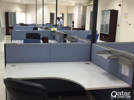 Office Furnitures for sale