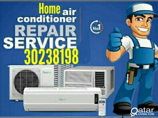Ac,Sale & Buying ,Repairing, Service,Low price, Call:30238198