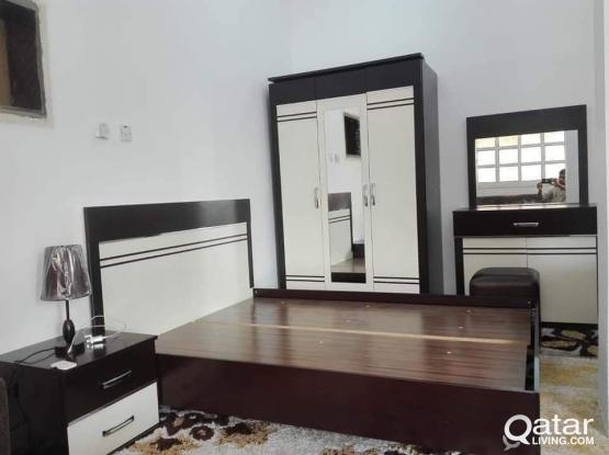 Offer all item used furniture sale. Please call 50095324