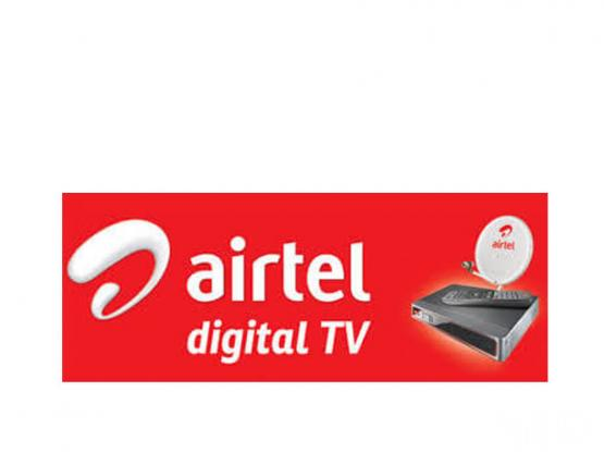 AIRTEL CUSTOMER CARE SERVICE .70576490WHATSAPP 24*7service .no need of wait time fast service
