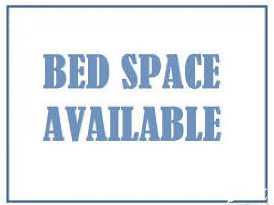 Fully furnished Rooms / Bed Space available in Wakra