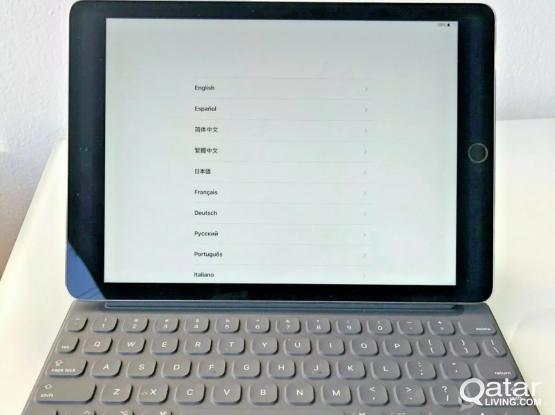Apple ipad pro 9.7 inches