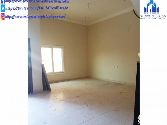 8 BHK Unfurnished Stand Alone villa in Al Hilal