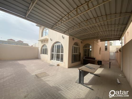 Villa for rent in Salta