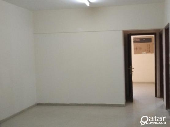 1 & 2 BR, Musherib , NO Commission (Near Musherib city /  Near Metro )