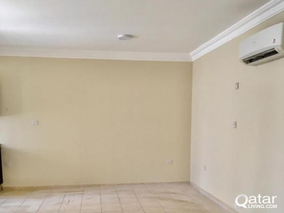 Spacious 1 BHK Apartment Available in  Doha Jadeed