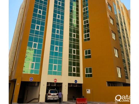 Fully Furnished 2- Bedroom Apartment: Al Mansoura