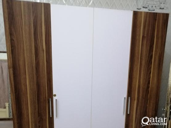 used furniture items sells 55515633