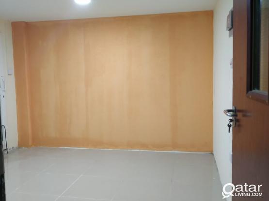 Brand New Studio for Rent in Madinat khalifa - Prime Location ( Offer Price )