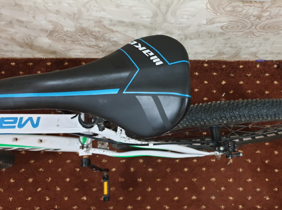 """26"""" mtb for sale"""
