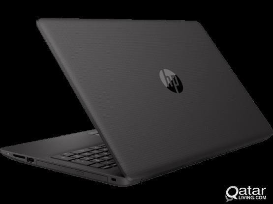 ci3 laptops
