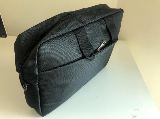 Brand new Premium Quality Laptop Bag