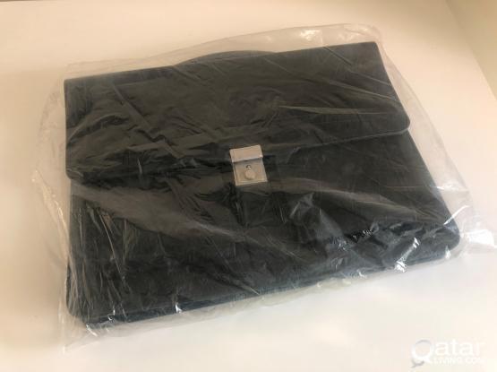 Premium Leather Bag  Brandnew