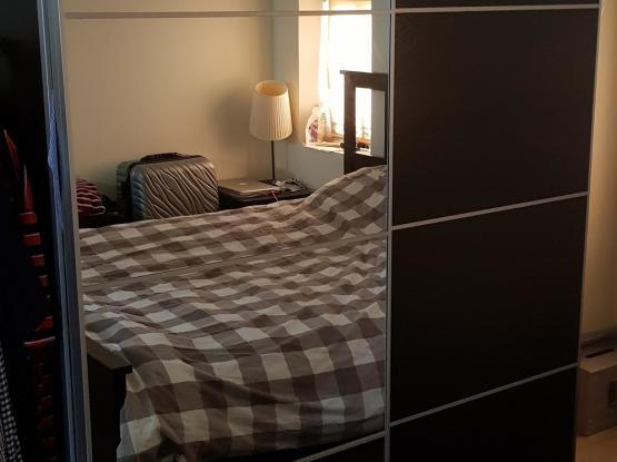 Bedroom for sale
