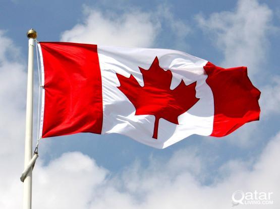 Immigrate 2 Canada