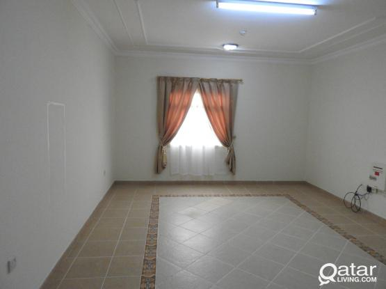 1 BHK Apartment available in Dafna (Villa Partition)