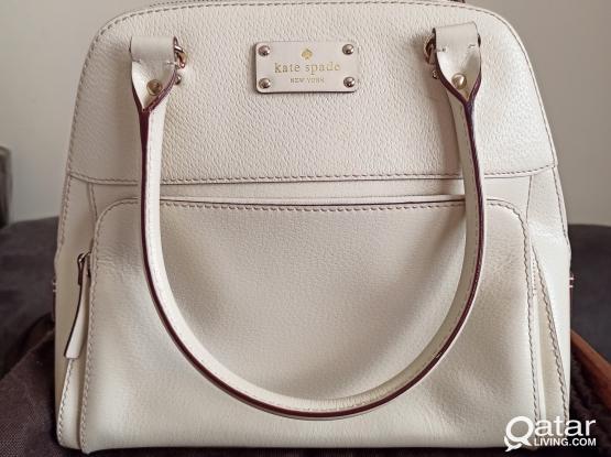 Original Kate Spade.Bag ***DISCOUNTED***