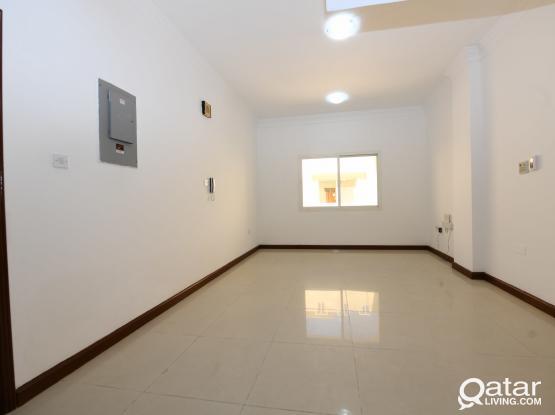 2 Bedrooms Apartement in AL Najama