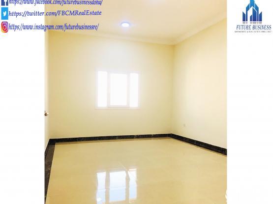 6BHK Unfurnished villa  for rent in Al Markiya