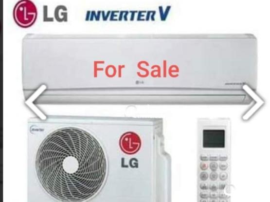 Low price  woindow  ac sale and split  ac  .AC Repair call 30422583