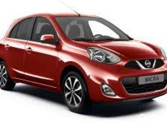 Buy your Car in Monthly payment plans (RTO)
