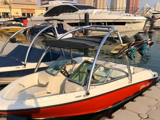 Bayliner 175 Gt for sale