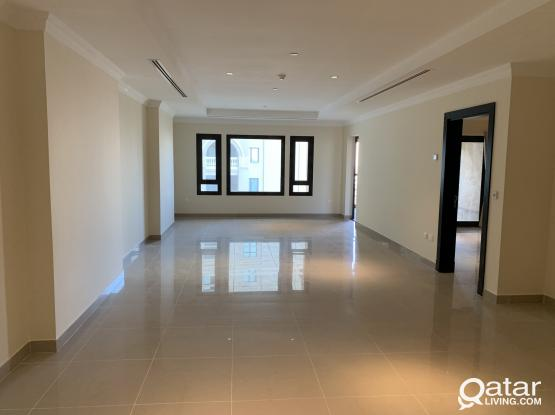 1st MONTH FREE! 1 Bedroom Apartment for rent in Pearl
