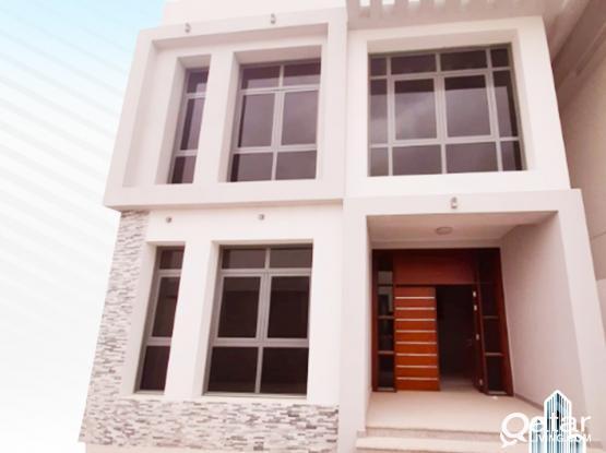 Brand new  Semi Commercial villa in Duhail