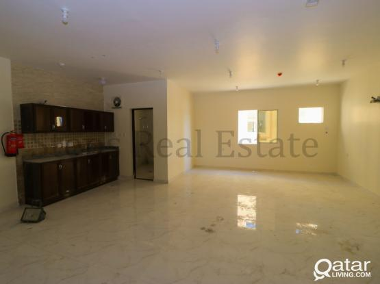 26 Studio Labor Apartments in Barkat Al Awmar