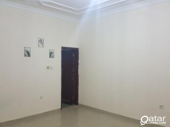 1Bhk Family Room for Rent in LAKTA SOUQ ALI