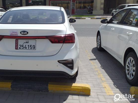 KIA CERATO 2019 MODEL NOW AVAILABLE FOR RENT CALL-50399151/31696859/44182020