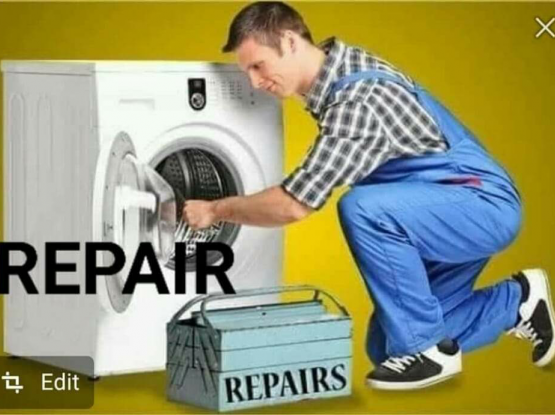 WASHING MACHINE REPAIR CALL ME70697610,,,