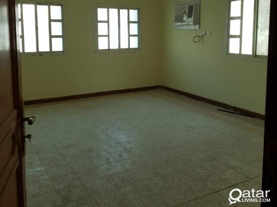 8 Bhk Standalone Villa @ Khartiyath