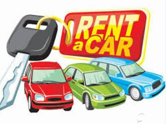 Get a Best Rate for car Rental during Eid Featival ,for booking :- 50399150,33131241