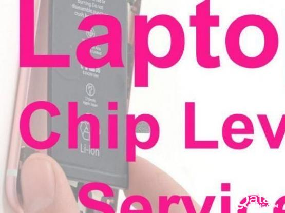 LAPTOP & COMPUTER SERVICE @ Home & Office