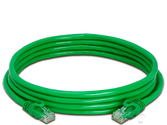 WiFi or Internet cable