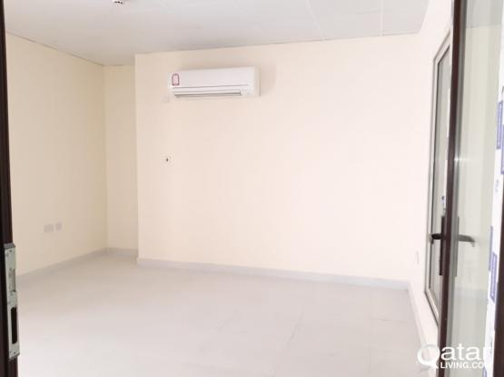 2 Room New Office for Rent Salwa Road