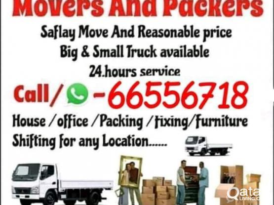 Call:66556718-low Price Moving shifting Carpenter Packing transportation professional labour carpenter service Please call/WHATSAPP:66556718