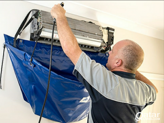AC Service / AC Maintenance / AC Repair Low price