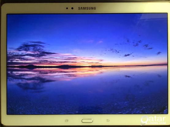galaxy tab S10.5 inch  wifi +4G