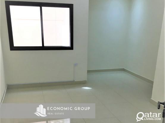 [NO COMMISSION] 2 BHK Flat For Rent in Doha Jadeeda (Near Sword Signal)