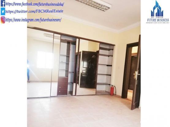 9 BHK Unfurnished Stand Alone Villa in Al Thumama