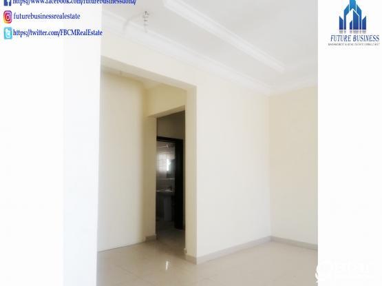 6BHK Unfurnished Standalone Villa for rent Located in Um garn north