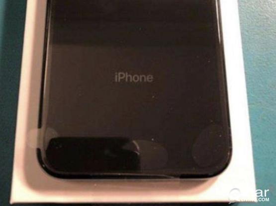 iPhone X 64 Gb with warranty