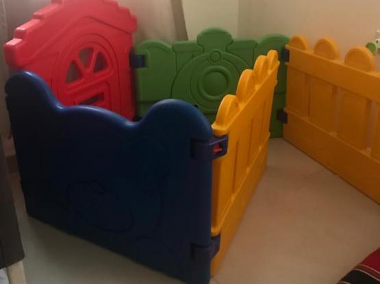 Play Pen for sale
