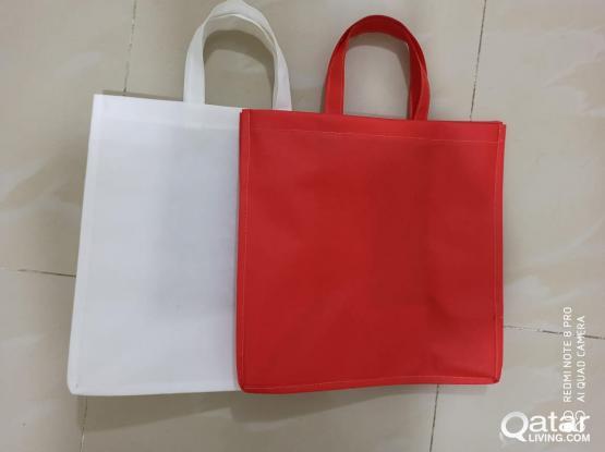Ramadan Kit bags for sale