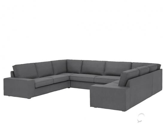 Sofa and Carpet sale &fixing