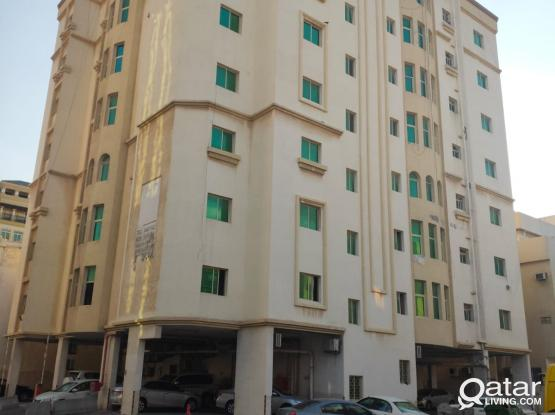 UNBEATABLE OFFER!! 2 bedroom apartment for rent in Mansoura (JM8)
